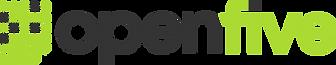 OpenFive Logo HD.png