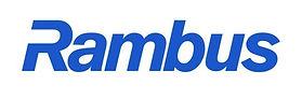 rambus-cybersecurity.jpg