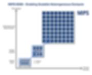 I6500_diagram_Oct16 1.png