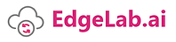 EdgeLab.ai New Logo.png