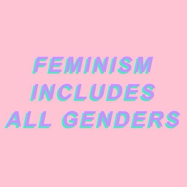 aesthetic-feminism-feminist-pale-Favim.c