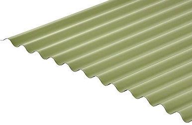 Corrugated Metal Cladding.jpg