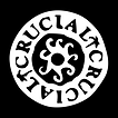 White over Black Logo.png