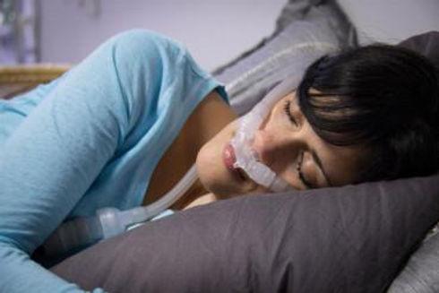 CPAP Sleeper.jpg