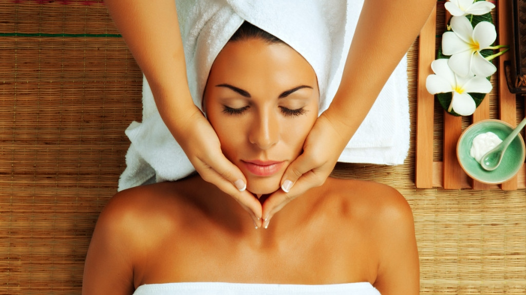 Clinical Skin Care Treatments