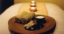 massage table.jpg
