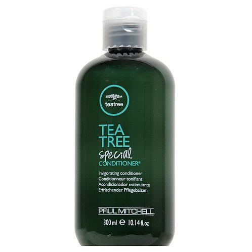 TEA TREE CONDITIONER 10.14oz
