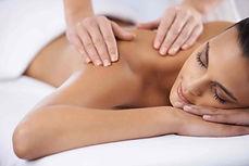massage deep tissue.jpg
