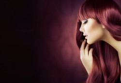 Professional & Affordable Hair Care