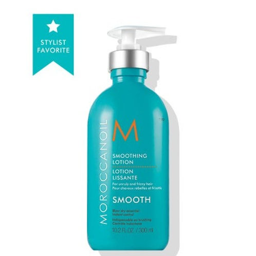 SMOOTHING LOTION 10.2oz