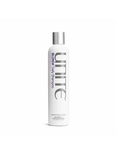 UNITE BLONDA DAILY SHAMPOO 8oz