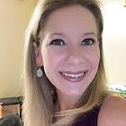 Lindsey Schindle2.jpg