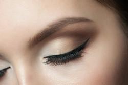 Permanent Eyebrows & Liner