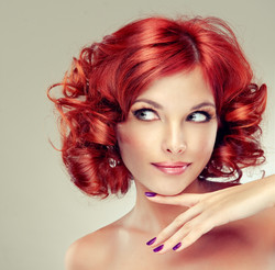 Airbrush Makeup by TEMPTU
