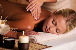 """""""Spa Day"""" Packages"""