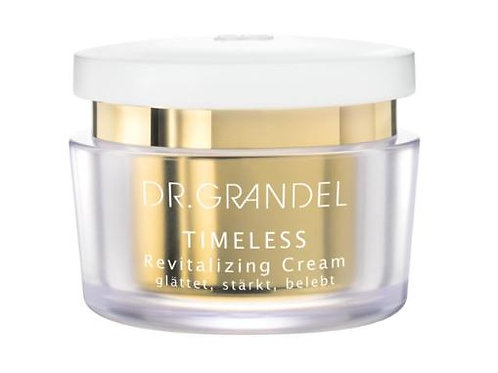 TIMELESS REVITALIZING CREAM 1.7oz