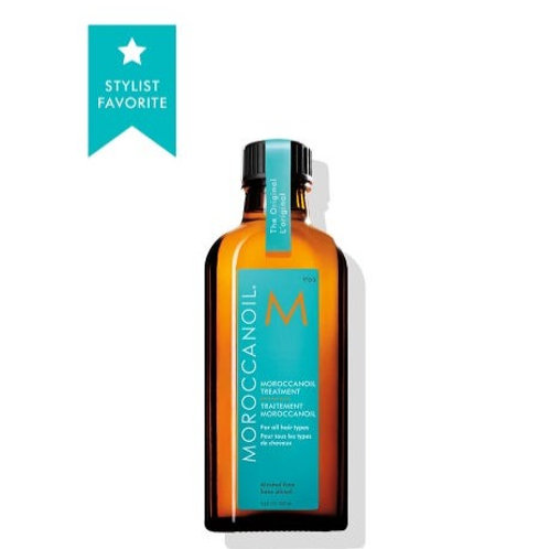 MOROCCANOIL TREATMENT ORIGINAL .85oz