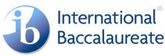 IB-logo.jpg