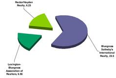 chart+insert.jpg