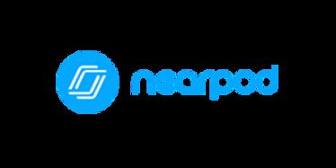 logoNearpod.png