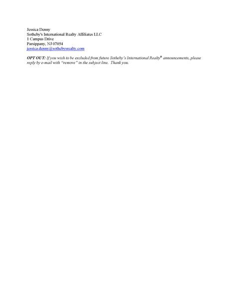 [SIR] PRESS RELEASE- Bluegrass Trade 01/07/2008 p2