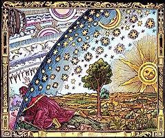 400px-Astrology.jpg