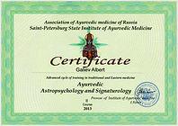sertifikat-astropsychology