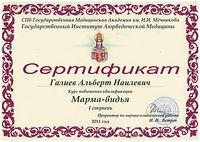 sertifikat-marma-vidya