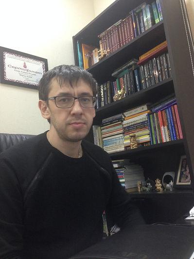 Астролог Галиев Альберт | Консультация астролога | Обучение астрологии