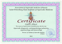 sertifikat-diagnostika