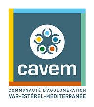 Logo_cavem_2014_RVB-01.jpg