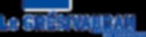 SIT_INIT_528_HeaderSiteWeb-Gresi-2.png