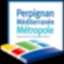 Perpignan_Méditerranée_Métropole_2016.pn