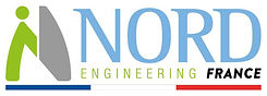 Logo NE France 72dpi.jpg