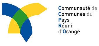communaute_des_communes_des_pays_de_rhon