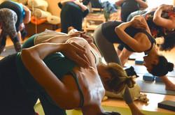 Cours-de-yoga