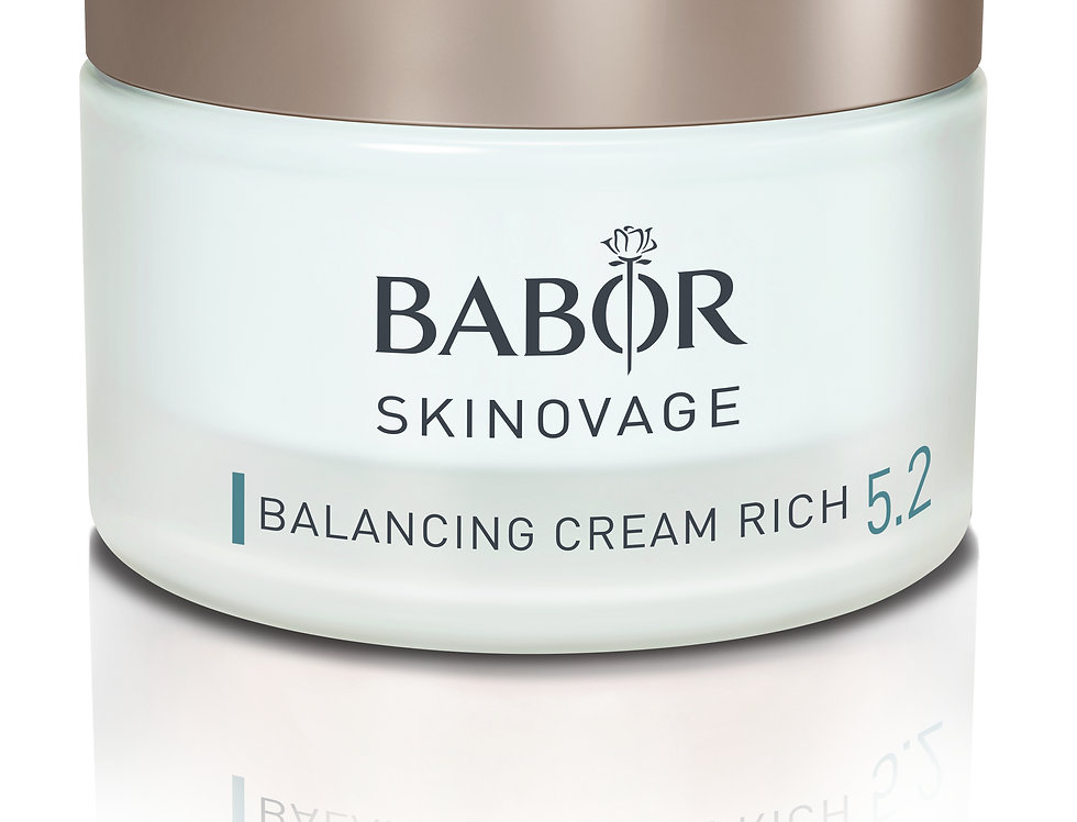 Balancing Cream 5.2