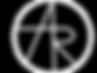Logo AR Kosmetik