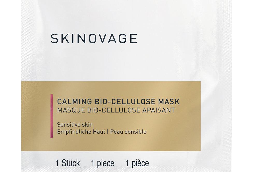 Calming Bio-Cellulose Mask