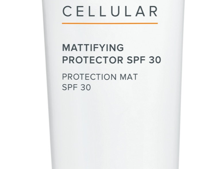Mattying Protector SPF30