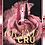 Thumbnail: Grand Cru