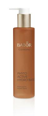 PhytoActive - Hydro Base