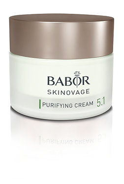 Purifying Cream 5.1