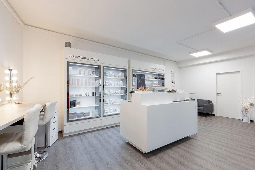 AR Kosmetik Kosmetikstudio