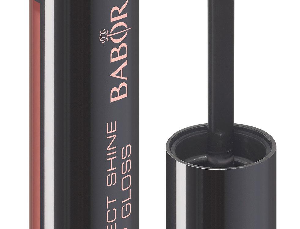 Perfect Shine Lip Gloss