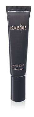 Lip & Eye Primer