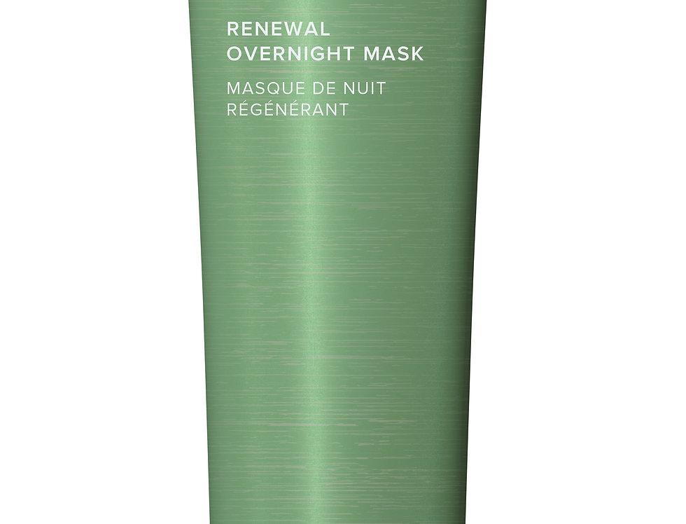 Renewal Overnight Mask