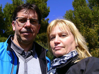 Barcelona 2013 077.jpg