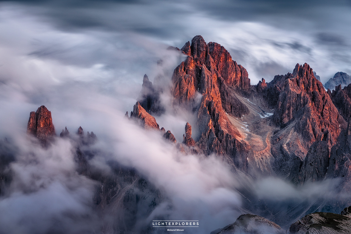 Cadini-Dolomiten-Lightexplorers.jpg