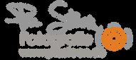 Logomitinternet.png